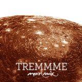 Neon Mix #20: Tremmme