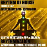 Rhythm-Of-House-Radio-Show-04-12-15