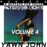 Hot Summer Nights Volume 4