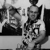 The Breakbeat Show on allfm 96.9 with James Breakthru Guest Mix