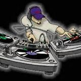 DJ CABALLO,,BACK TO THE 90'S...