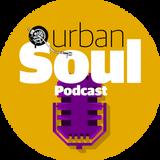 UrbanSouL / TYSME