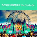 future classics mixtape 15/01/17