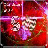 Skylow - Mix Session #21