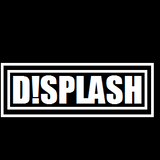 Thirty Minutes With D!splash 002