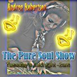 Pure Soul Show