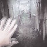 Instinct - Veronica ft Hernan  _Trance_