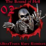 UltraTraxx Rаrе Rеmixеs - Vol.02