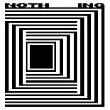 NOTHING with Josh Cheon and Bezier@The Lot Radio