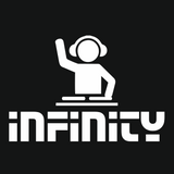 New Meets Old Mixtape Volume 1 - Infinity Sounds Ltd - 07956 538640