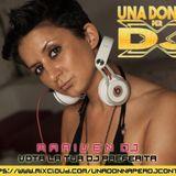 Mariven DJ Producer - Contest Una Donna Per DJ