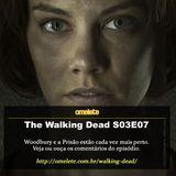The Walking Dead S03E07