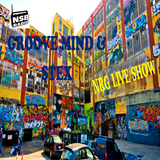 NSB Radio - NRG Live Show - 2feb17 - StexSet