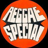 Dub Gabriel - Reggae Special (Vintage Vinyl Mix)