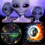 #TRAD_ZONE Radio ON! The Dance Floor with N.J.B & Paulo / Part 2
