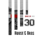 House&Bass 30