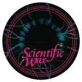 Scientific Wax Live Mix