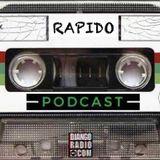 R.A.P.I.D.O #3  (Olivier / Barcelona)