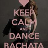 Bachata Y Bolero