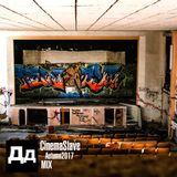 CinemaSlave(Autumn2017)MIXbyDD