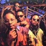 D.I.T.C Radio Brand Nubian Breaks and Tracks