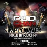 SIMPLY WAVEY MIXED BY PJD CHAN