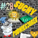 16-01-2019 #28 Jak student radzi sobie z sesją?