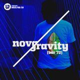 UP Podcast #87 – Nova Gravity