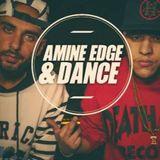 2016.01.22 - Amine Edge & DANCE @ Magazine Club, Lille, FR
