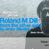 From The Other Side - Roland M. Dill Guestmix