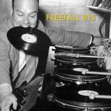 FreeFall 815