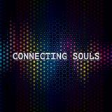 Connecting Souls 019 with Clay van Dijk