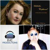 The Douglas Coleman Show w/ Nicole Delacroix