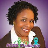 PCOS Diet - Monika Woolsey, R.D.