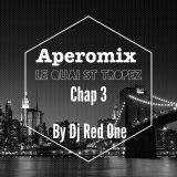 APEROMIX III