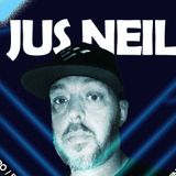 ARENA 9020 @ Soul Fusion - Sept 2018 R&B, Hip Hop, Soul, Neo Soul, Raregrooves with Jus Neil