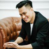 DJ Nonstop 2017 2018 ❤️ Bạn Ơi Tôi Lên Quá ❤️