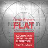 Denis Rooter - FLAT 09