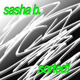 sorted! Vol. 002 with sasha b (02.01.2011)