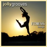 Jollygrooves - Fitness Lounge