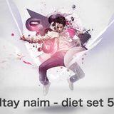 itay naim - died set 5