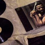 UMBHEDHESHO mixtape Vol 1..
