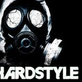 HARDSTYLE SESSIONS 1