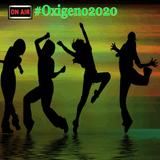Oxigeno en Laser 2015.11.20 20/20