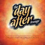 The Day After Lounge [8.9.2013]