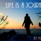 Life Is A Journey Vol.1