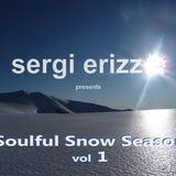 Soulful Snow Season vol. 1
