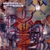 Mind Fusion Vol. 1: Hip-Hop