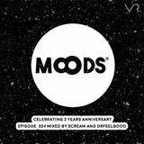 ScreaM Vs DrFeelGood - MooDS 024 2017