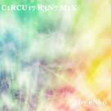 DJ set eNkô_CIRCUIT BENT MIX 2013_Funky Glitch Hop Electro Break Dark Step